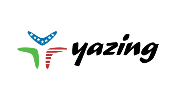 yazing 4th of July